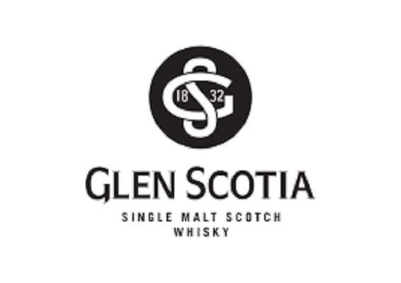 Glen Scotia Virtual Tasting Evening - 31st October 2020